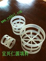 鲍尔环/塑料鲍尔环/鲍尔环填料—PP鲍尔环填料