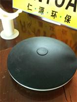 膜片曝气器/膜片曝气头/膜片微孔曝气器—微孔曝气头