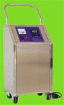 龙岩食品臭氧消毒机