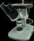 BM-4XA II,双目金相显微镜价格,厂家