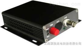 HZ6001VADE16路视频光端机
