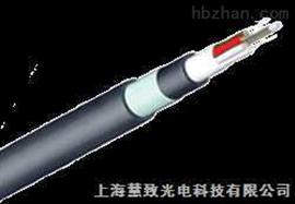 GYFTY-16A1bGYFTY-16A1b多模非金属光缆