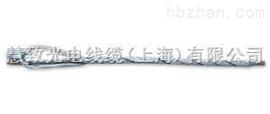 地线或钢绞线用耐张线夹