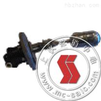 UQK-01浮球液位控制器上海自动化仪表五厂