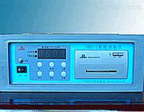 数字测氧仪,智能氧分析仪,生产打印智能测氧仪