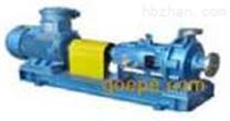 ZE型化工流程泵ZE40-160