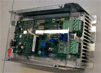 ABB变频器APOW-01C DCF503A-0050