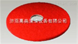 3M百洁垫,抛光垫