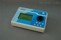 胶粘剂甲醛测定仪厂家,价格