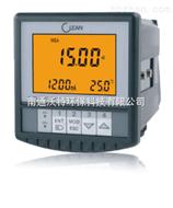 CON5000电导率/电阻率/TDS 控制器