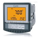 PH5000pH/ORP控制器