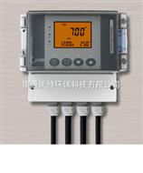 PH5500pH/ORP控制器