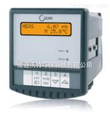 PH3000pH/ORP控制器
