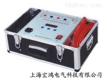 电阻测试仪-上海电阻测试仪-电阻测试仪价格