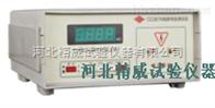 高壓試驗臺(耐壓儀)耐壓測試儀河北石家莊產地廠家價格型號