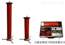 上海直流高压发生器-北京直流高压发生器-武汉直流高压发生器