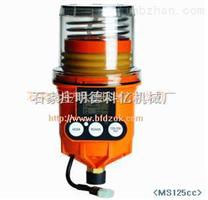 帕尔萨MS自动注油器定量加脂机-适用于传送带、各种机械雷竞技官网app