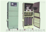 RS-040单机除尘器