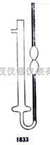 乌氏粘度计,毛细管粘度计,药典型乌氏粘度计,玻璃粘度计,玻璃粘度管,稀释型粘度计,非稀释型粘度计
