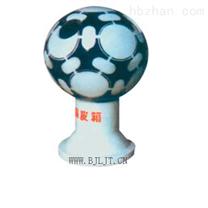 厂家批发玻璃钢垃圾桶、玻璃钢卡通垃圾桶、玻璃钢垃圾桶、球形垃圾桶--北京垃圾桶网