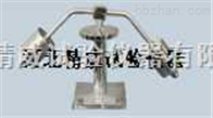 插頭插座耐熱性能試驗儀 球壓儀