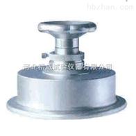TSY-4型土工布圓盤取樣器