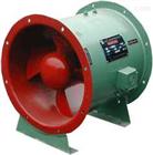 CDZ型軸流風機
