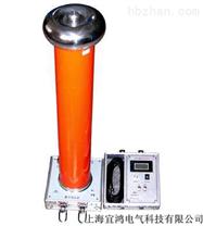 交直流高压测试装置