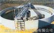ZXGN中心传动悬挂式刮泥机