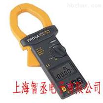 PROVA-6600三相钳式电力计