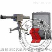 WGJ-01-精密光学高温计-上海自动化仪表六厂