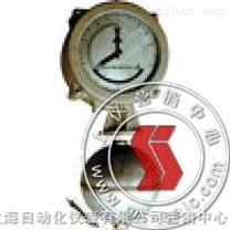 UQC-磁性浮球液位计-上海自动化仪表仪表五厂