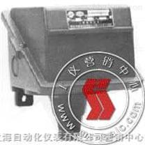 D500/6D-多值压力控制器-上海远东仪表厂