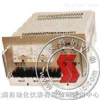 SFY-3220-电源箱(10A)-上海自动化仪表一厂