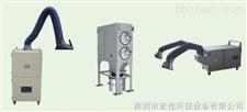 HJ-074焊煙凈化器