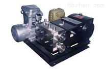 3DP35高压往复泵