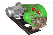 3DP60高压往复泵