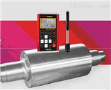HT300S轧辊硬度计|硬度计|轧辊硬度|里氏硬度计