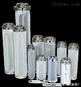 (北方)液压油滤芯、钢厂滤芯、电厂滤芯、贺德克滤芯