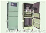 RS-040滤筒式除尘器工业除尘器