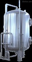 ub8优游注册登录水回用处理设备