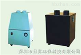 RS-052多工位锡焊烟雾净化器