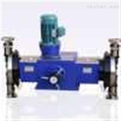 2SM-E型液压隔膜计量泵