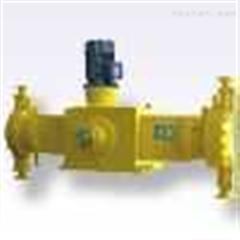 2SZ-D型柱塞计量泵