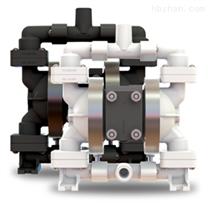 美国VERSA MATIC气动双隔膜泵