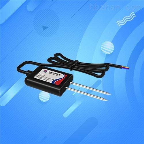 土壤ph值传感器农业大棚园艺酸碱度检测仪