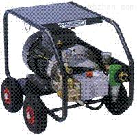 HKY350DI-供应威力HKY350DL冷水清洗机
