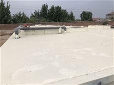 WSZ四川德阳疗养院污水处理成套设备达标处理