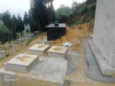WSZ河北省沧州市污水设备生产厂家工艺方案