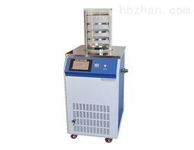 KGJ-10N实验型真空冷冻干燥机